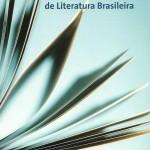 Estudos-reundiso-de-literatura-brasileira