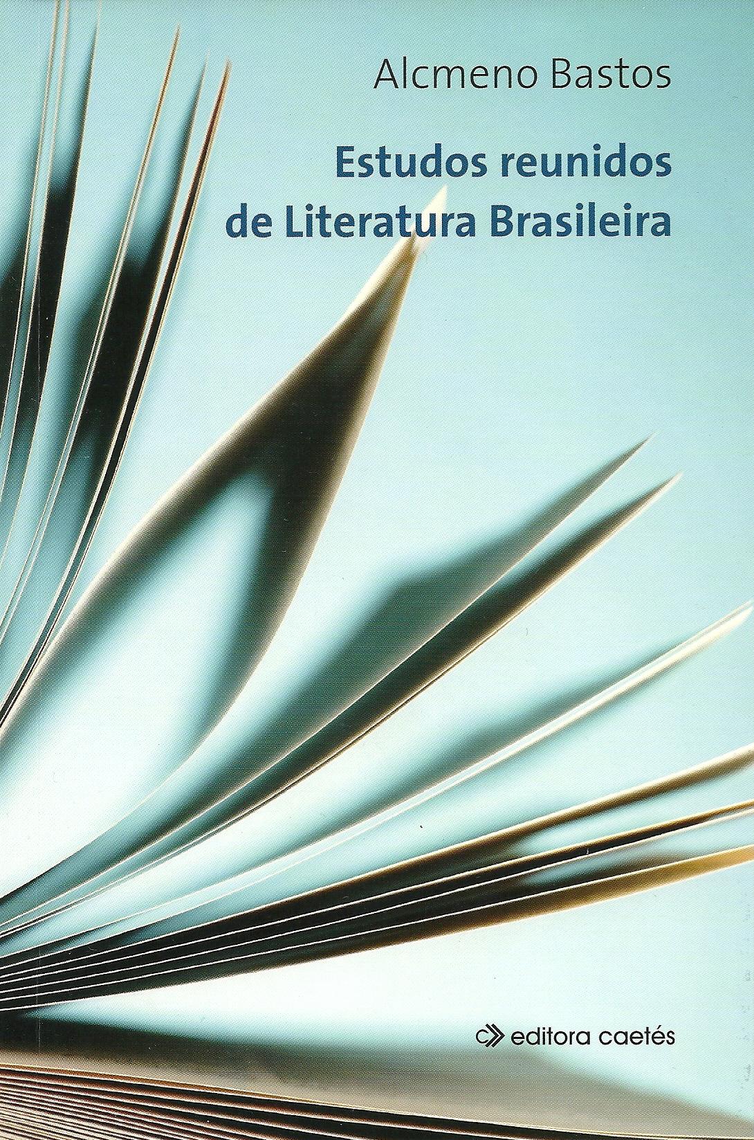 estudos-reundiso-de-literatura-brasileira-capa.jpg