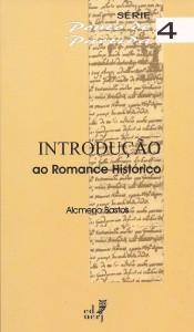 Introdução ao romance histórico